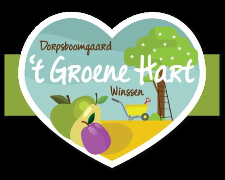 logo-hetgroenehart-def