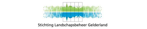 Stichting Landschapsbeheer Gelderland