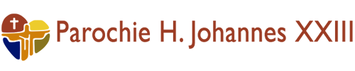 Parochie H. Johannes XXIII